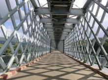 130-anos-da-historica-inauguracion-da-ponte-internacional-sobre-o-rio-mino-unindo-as-cidades-de-tui-e-valenca