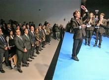 o-auditorio-v-centenario-de-baiona-acolleu-onte-o-inicio-oficial-da-festa-da-arribada-no-seu-primeiro-ano-como-festa-de-interese-turistico-internacional