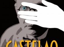 castelao-sera-o-homenaxeado-o-1-de-abril-dia-das-artes-galegas