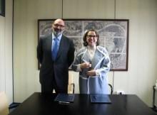 segib-e-indra-asinan-un-acordo-para-fomentar-a-mobilidade-de-mozos-profesionais-en-iberoamerica
