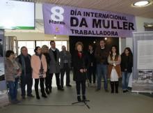 o-concello-de-baiona-organiza-varias-actividades-con-motivo-do-dia-internacional-da-muller