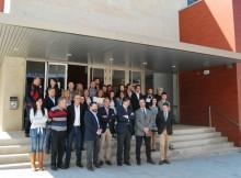 entrega-de-diplomas-aos-23-alumnos-e-alumnas-que-participaron-no-obradoiro-de-emprego-terras-do-minor-iv