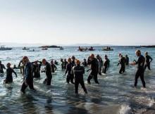 baiona-acollera-a-segunda-proba-da-tripla-coroa-illas-atlanticas-a-carreira-de-natacion-mais-dura-de-espana