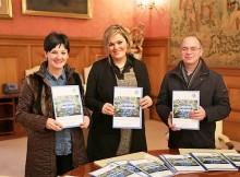 a-deputacion-de-pontevedra-colabora-coa-asociacion-galega-de-linfedema-editando-unha-guia-sobre-a-enfermidade