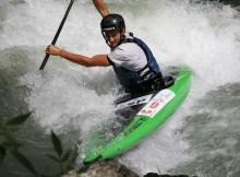 o-slalom-galego-consegue-6-medallas-na-1o-copa-de-espana