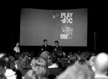 o-festival-internacional-de-documentais-play-doc-de-tui-afianza-o-seu-compromiso-co-cinema-galego-con-nove-titulos-na-seccion-galicia