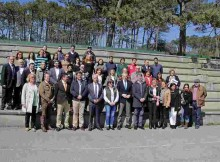 clausura-e-entrega-de-diplomas-no-grove-aos-participantes-do-obradoiro-de-emprego-hostaleria-no-salnes-vii