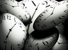 o-cambio-de-hora-supon-un-aforro-enerxetico-proximo-ao-04-no-consumo-electrico-en-galicia