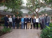 a-xunta-de-galicia-e-os-alcaldes-dos-concellos-galegos-do-camino-frances-asinaron-un-convenio-de-colaboracion