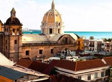 cartaxena-de-indias-sera-sede-da-xxv-cume-iberoamericano-de-xefes-de-estado-e-de-goberno-en-outubro