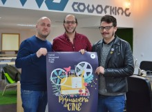 o-festival-primavera-do-cine-presenta-o-seu-cartel-oficial-para-a-quinta-edicion