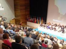o-historico-palacio-do-centro-galego-da-habana-acollera-o-xi-plenario-do-consello-de-comunidades-galegas