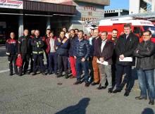 reunion-en-ourense-de-todos-os-efectivos-de-emerxencias-para-mellorar-a-sua-coordinacion-na-loita-contra-os-lumes