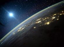 nigran-sumase-por-primeira-vez-a-hora-do-planeta-apagando-o-alumbrado-dos-espazos-mais-empblematicos-do-municipio