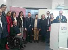 a-xunta-de-galicia-inaugura-as-novas-instalacions-de-cogami-en-navia-que-ofreceran-atencion-a-persoas-con-discapacidade-da-comarca-do-baixo-mino