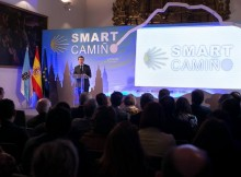 a-iniciativa-smart-caminointroducira-o-camino-nas-enciclopedias-do-futuro-a-rede-das-redes-nunez-feijoo