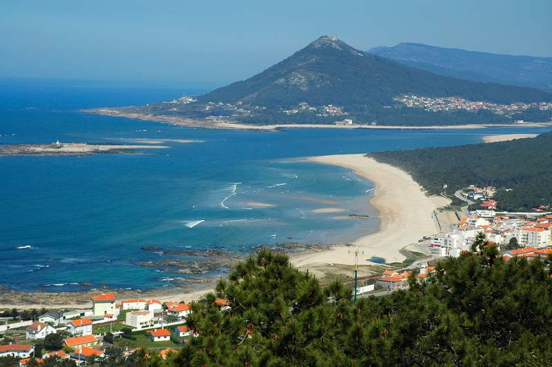 mais-de-120-caminantes-de-a-guarda-e-caminha-faran-xuntos-a-primeira-etapa-do-camino-portugues