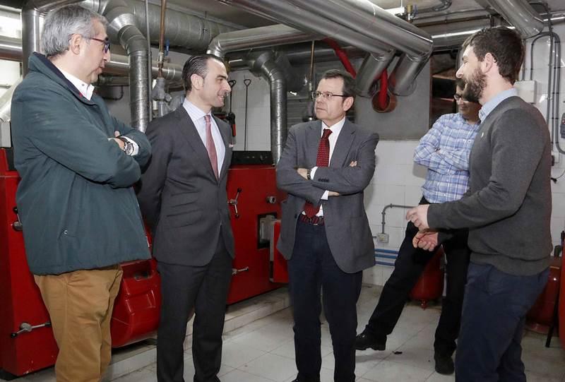 unha-nova-rede-de-calor-con-biomasa-no-balneario-de-mondariz-permitira-un-aforro-en-combustible-de-80-000-euros-anuais