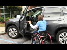 fundacion-once-imparte-un-taller-dirixido-aos-universitarios-con-discapacidade-para-animarlles-a-unirse-ao-programa-erasmus