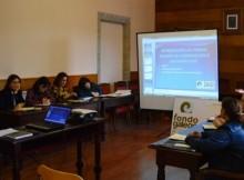 seis-concellos-acollen-as-xuntanzas-da-rede-municipalista-solidaria-do-fondo-galego