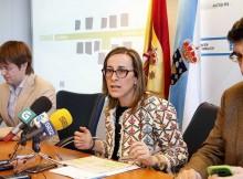 a-xunta-destinara-un-investimento-de-28-millons-de-euros-para-a-construcion-de-11-sendas-sustentables-e-seguras-na-area-metropolitana-de-vigo