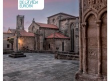 turismo-de-galicia-inaugura-unha-exposicion-fotografica-sobre-os-atractivos-da-comunidade-na-cidade-arxentina-de-cordoba