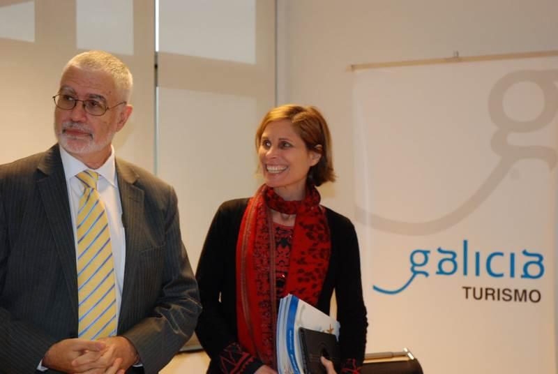 o-ministerio-de-turismo-de-uruguai-interesase-polo-desenvolvemento-e-promocion-do-turismo-rural-de-galicia