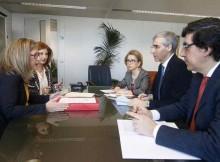 o-plan-de-consolidacion-e-modernizacion-do-poligono-de-balaidos-garante-a-competitividade-de-citroen-e-os-novos-investimentos-para-vigo