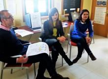 nigran-presenta-un-programa-pioneiro-no-municipio-que-ofrece-alternativas-socioculturais-a-mocidade