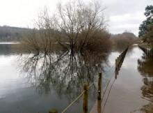 http://www.cousasde.com/o-goberno-central-investira-400-000-euros-para-reparar-os-danos-provocados-polos-temporais-en-varios-rios-da-provincia/