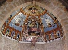 parlamento-de-galicia-aproba-a-lei-do-patrimonio-cultural-de-coa-que-se-consolida-o-rexime-de-proteccion-e-se-axiliza-a-xestion-administrativa