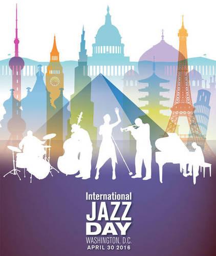 a-unesco-santiago-convida-a-celebrar-o-dia-internacional-do-jazz-o-30-de-abril