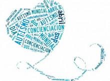 dia-mundial-de-concienciacion-sobre-o-autismo