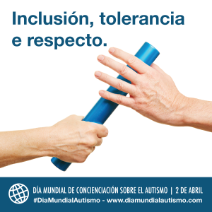 santiago-celebrara-o-dia-mundial-do-autismo-cun-emotivo-acto-na-praza-do-obradoiro