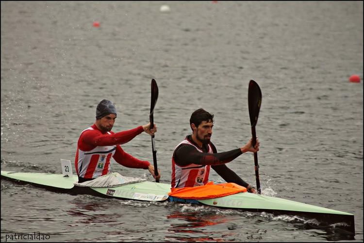 o-mellor-piraguismo-enchera-o-encoro-de-verducido-co-campionato-galego-de-embarcacions-de-equipo