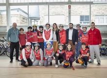 aulas-sobre-ciclismo-nos-colexios-publicos-de-gondomar-como-preludio-de-la-vuelta-2016