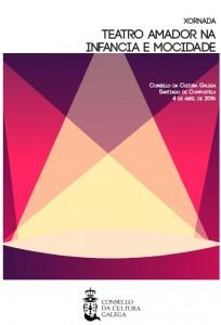 teatro-amador-na-infancia-e-na-mocidade-o-consello-da-cultura-galega-reflexiona-sobre-papel-do-teatro-amador-nos-mais-novos
