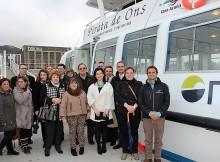 trinta-operadores-de-turismo-arriban-a-baiona-para-conecer-as-posibilidades-turisticas-da-vila