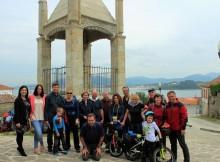 baiona-recibe-aos-primeiros-peregrinos-despois-do-reconecemento-oficial-do-camino-portugues-pola-costa