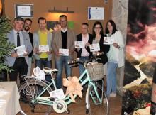a-v-edicion-do-concurso-gastronomico-bai-de-tapas-renovase-e-presenta-grandes-novidades