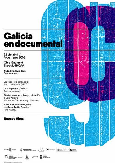 arturo-villacorta-abre-en-bos-aires-a-seccion-galicia-en-documental-do-ciclo-galicia-en-cine