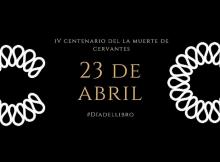 baiona-organiza-diversas-actividades-para-conmemorar-o-dia-do-libro-e-o-iv-centenario-da-morte-de-miguel-de-cervantes