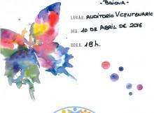 concerto-de-dinamizacion-linguistica-no-auditorio-v-centenario-de-baiona