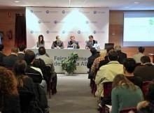 silleda-acolleu-a-terceira-edicion-do-foro-da-biomasa-de-galicia