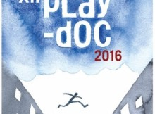 o-festival-internacional-de-documentais-play-doc-de-tui-celebra-a-sua-duodecima-edicion-do-13-ao-17-de-abril-con-45-filmes-en-cartel