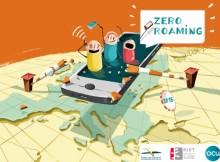 o-roaming-a-ultima-fronteira-de-europa-a-piques-de-desaparecer