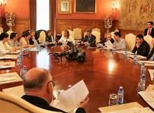 a-mesa-do-camino-portugues-acorda-establecer-un-marco-regulamentario-para-o-seu-funcionamiento
