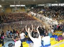 -novo-pavillon-de-tui-reunira-a-mais-de-mil-participantes-na-clausura-das-escolas-deportivas-de-patinaxe-da-deputacion