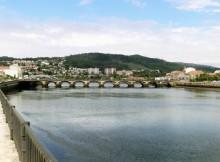 pontevedra-convertese-durante-unha-semana-en-capital-galega-da-cooperacion-e-a-solidariedade
