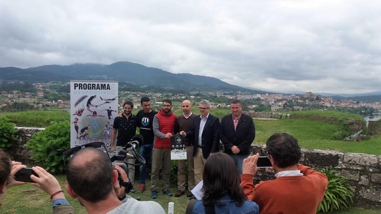 mais-de-200-participantes-na-segunda-proba-do-open-de-espana-de-enduro-de-btt-que-se-celebra-en-tui-e-valenca